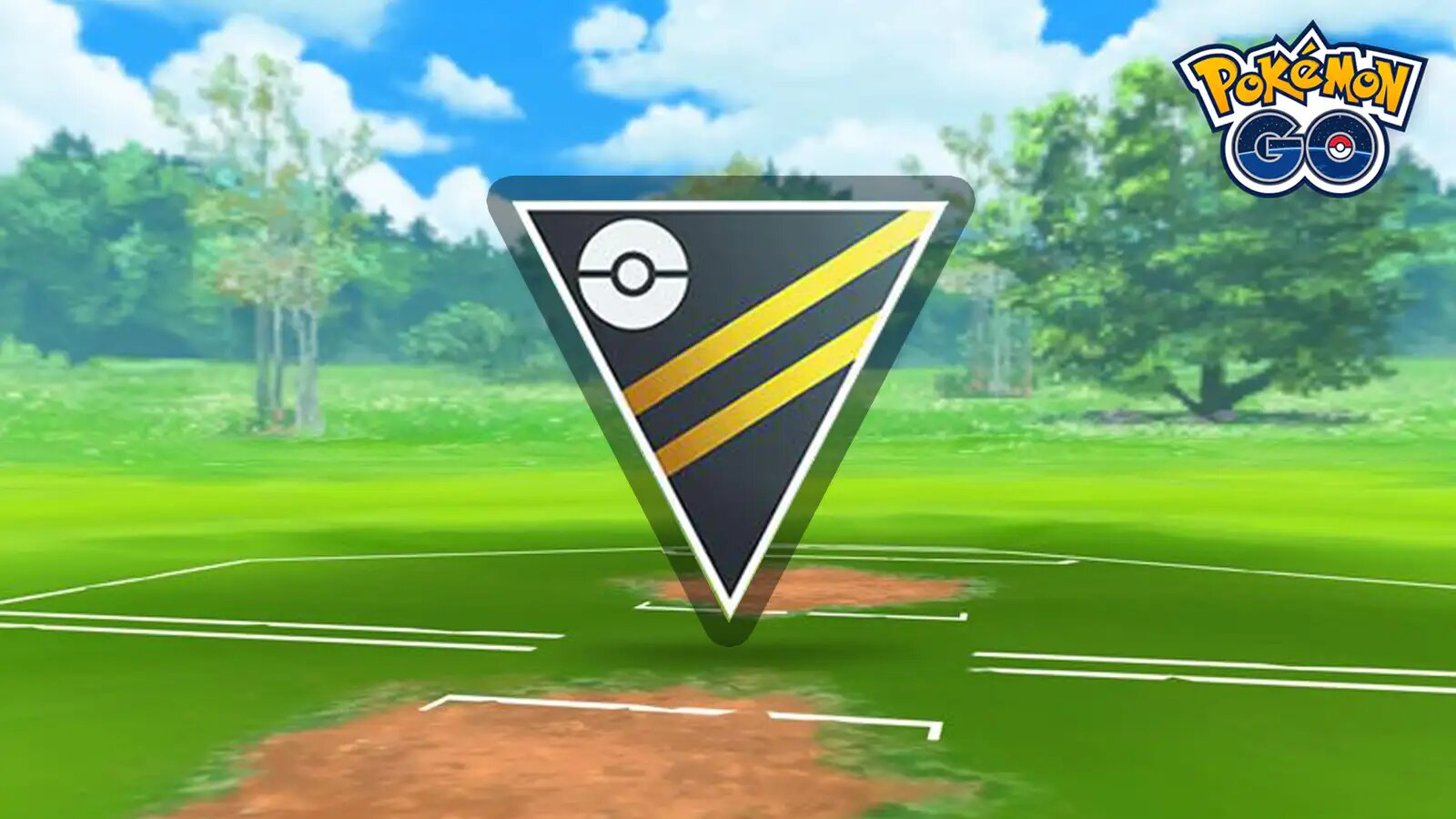 Pokemon Go Ultra League