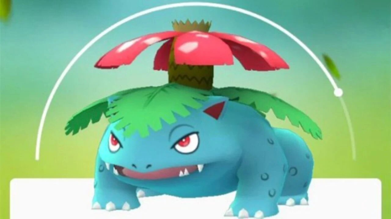 Ultra league Pokemon Go