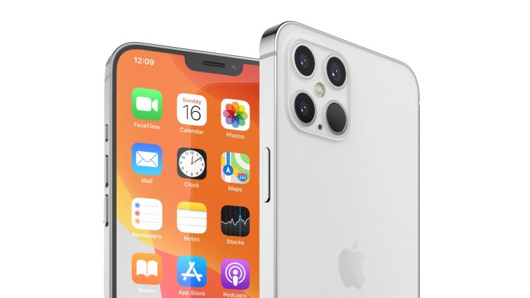 apple iphone 2020 release date