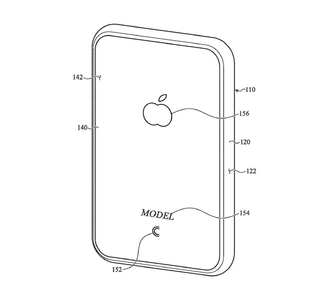 iphone 12 design display