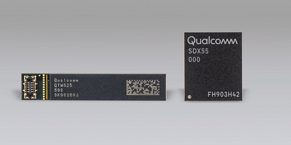 iphone 12 qualcomm chip