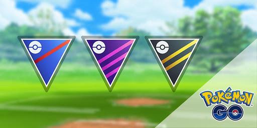 pokemon go season updates