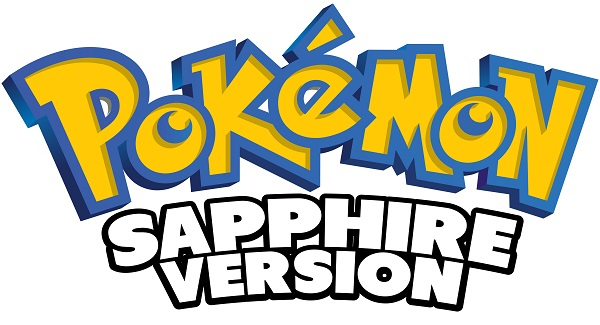pokemon sapphire cheats banner