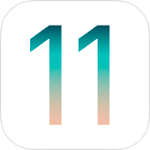 Bei iOS 11 bleiben
