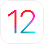 ios 12 update tips and tricks