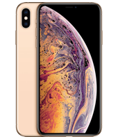 choose iphone xs max
