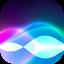 ios 12 features - siri
