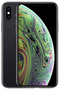 iphone dual-lens