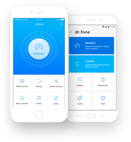 wondershare dr.fone for android full free download