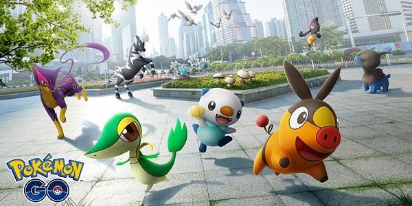 pokemon go vmos update banner