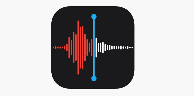 transfer voice memos iphone to computer