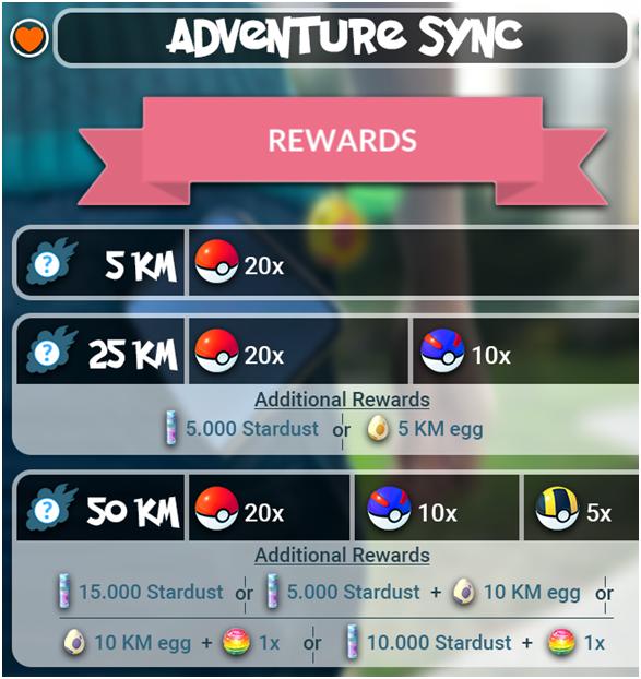 pokemon adventure sync 2