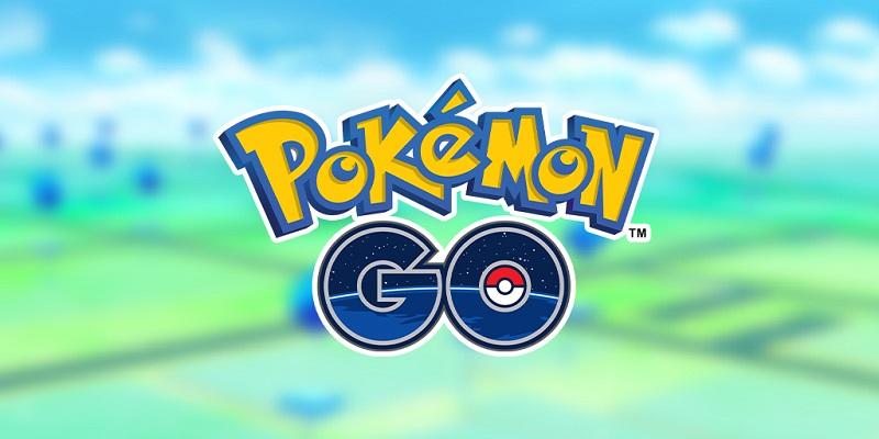 pokemon go cheats banner