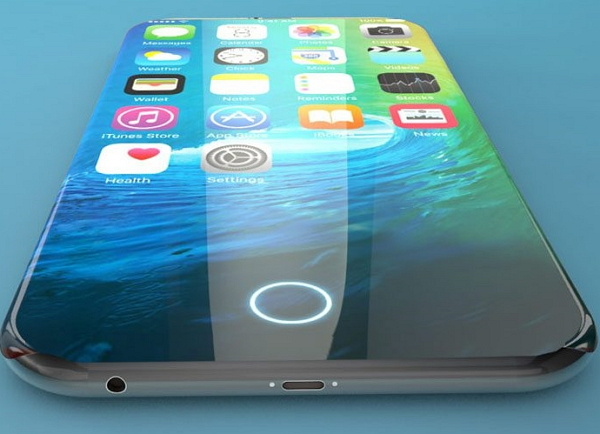 Tips and tricks about iPhone 8-Waterproof