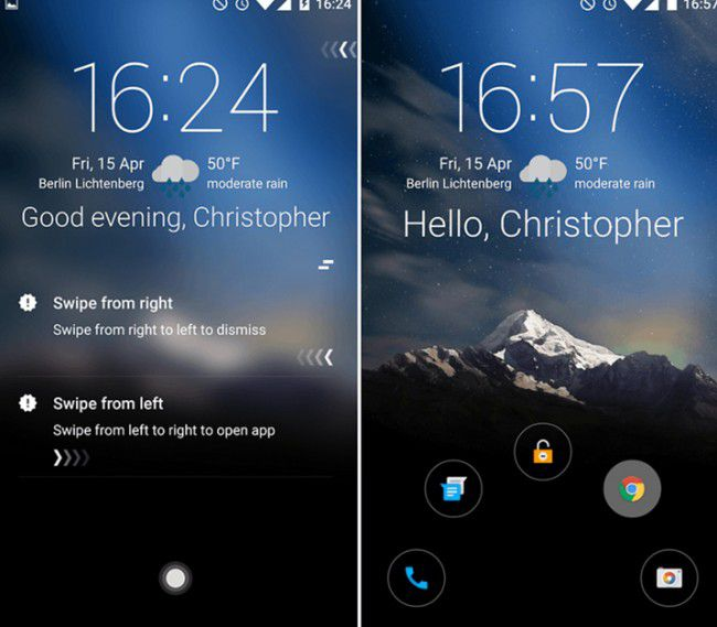 Best 10 Unlock Apps For Android