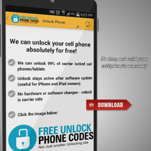 Top 10 Android SIM Unlock APK