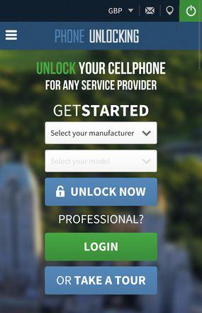 Top 10 Android SIM Unlock APK