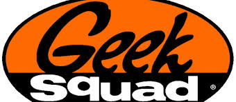geeksquad htc imei check