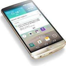 gsm check htc imei