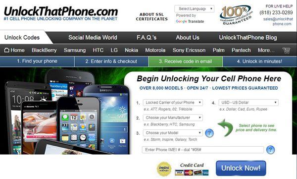 motorola unlock code generator-Unlock that phone