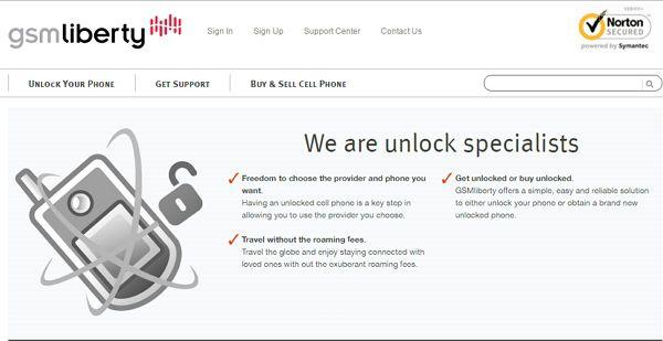 motorola unlock code generator
