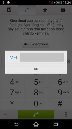 sony unlock code