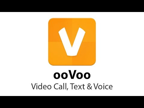 free alternative line video call