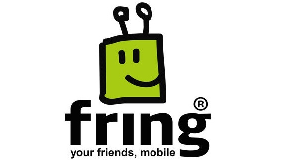 fring video call