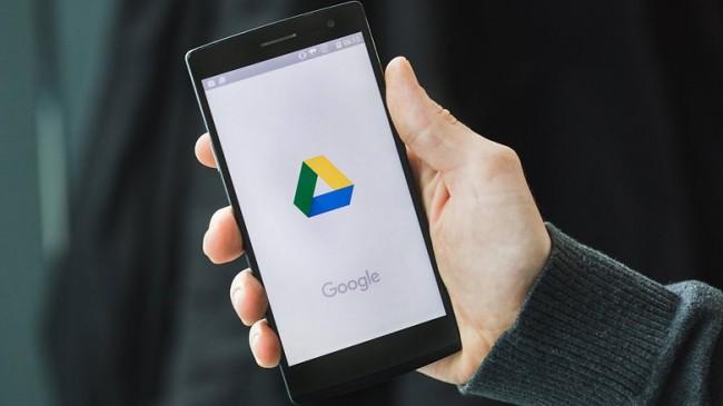 Samsung Cloud Backup Google Drive