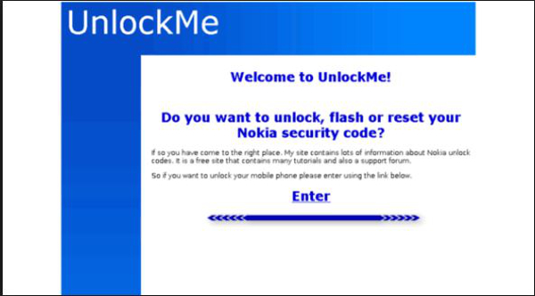 4 Android SIM Unlock Code Generator - Free Unlock Code and Reviews