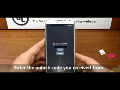 freeunlock