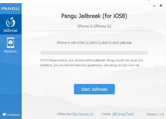 how to jailbreak iCloud locked iPhone