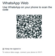 whatsapp hack free