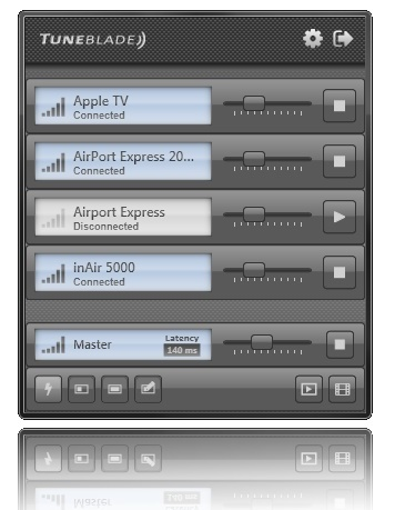 airplay للويندوز
