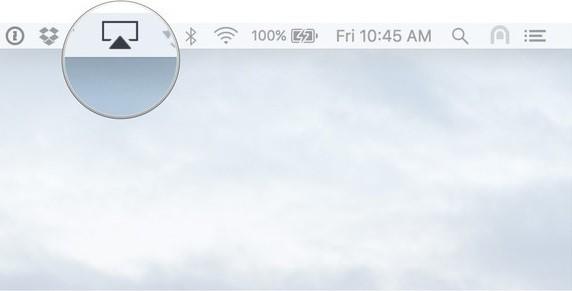 spiegel mac screen op apple tv