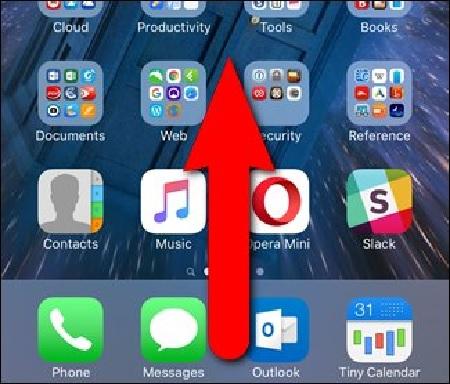 5kplayer delen van iphone scherm