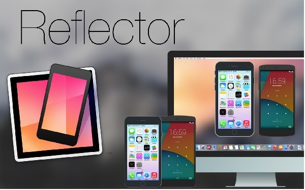Top 7 iOS Mirror Apps to Wireless Stream Your iPad/iPhone