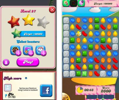 batotas candy crush saga
