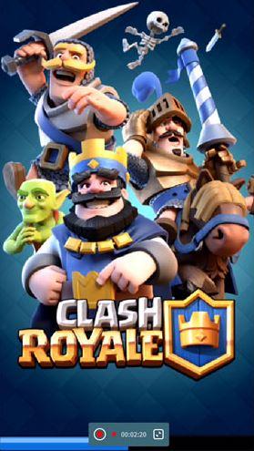 Clash Royale tip