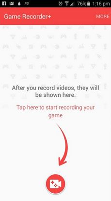 download Game Recorder +