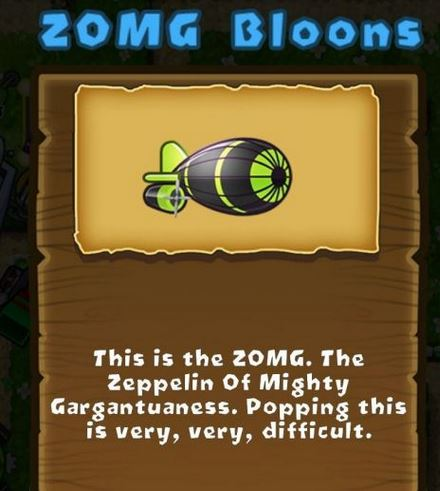Bloons TD 5 Strategies