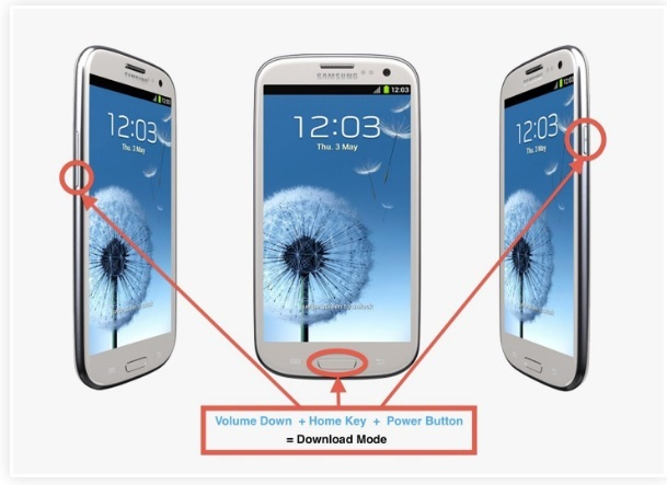 3 Ways to Root Samsung Galaxy S3 to Access Its Full Potential