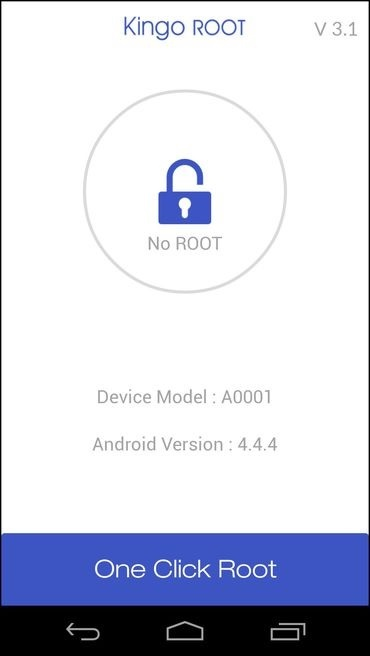 root xperia z without computer