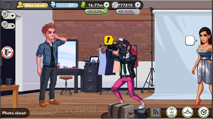 kim kardashian hollywood boy cheats