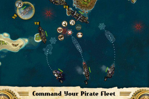 best strategy games for iphone-Best Strategy Games iPhone