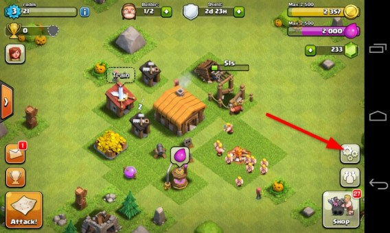 best strategy games for iphone-Best Strategy Games
