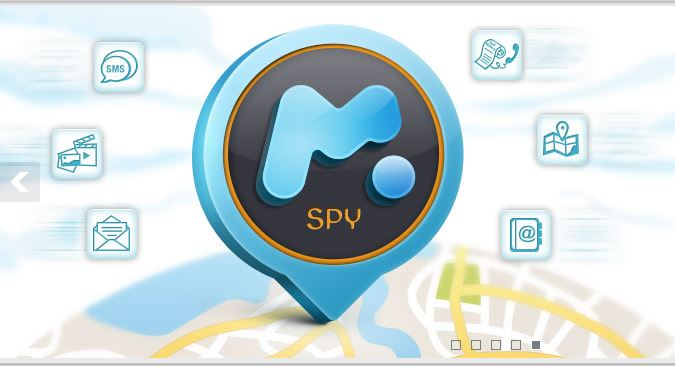 flexispy cracked apk download