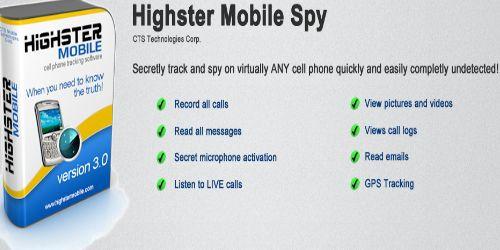 télécharger l'outil de piratage de Whatsapp