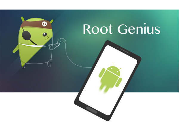How-to-root-android-without-PC Root Android with PC - Free Download