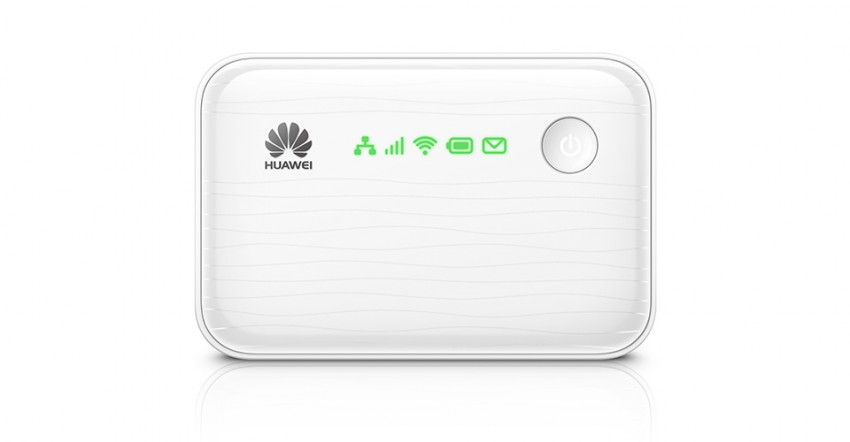 Practical Guide: Make Huawei Mobile Wifi Easy For You